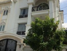Cần Tìm Người Thuê Villa - Biệt Thự Thảo Điền Quận 2