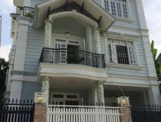 Cho thuê villa - biệt thự khu A Phường An Phú, Quận 2