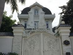 Cho thuê villa - biệt thự Pháp Phường Thảo Điền, Quận 2, Hồ Chí Minh