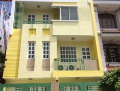 Cho thuê nhà KDC Sông Giồng Quận 2, Hồ Chí Minh