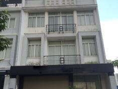Cho thuê nhà mặt tiền đường Vũ Tông Phan, Quận 2