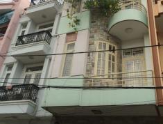 Cho thuê nhà hẻm nguyên căn Phường Bình An, Quận 2, Hồ Chí Minh