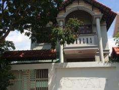 Cần cho thuê villa - biệt thự Đường 18, Phường An Phú, Quận 2