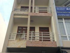Cho thuê nhà nguyên căn Quận 2 Phường An Phú An Khánh