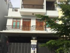 Cho thuê nhà nguyên căn đường Nguyễn Quý Cảnh, Quận 2 Phường An Phú An Khánh