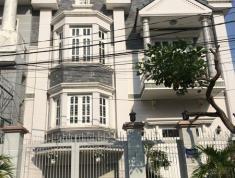 Cho thuê villa - biệt thự 204/5 Nguyễn Văn Hưởng, Quận 2, Hồ Chí Minh