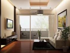 Cho thuê căn hộ Cantavil An Phú, DT 80m2, 2pn,nhà đẹp,  giá 14 triệu/tháng
