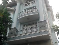Biệt thự - Villa cho thuê số 40 Phường Thảo Điền, Quận 2