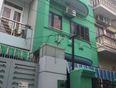 Nhà phố cho thuê nguyên căn tại Phường Thảo Điền, Quận 2