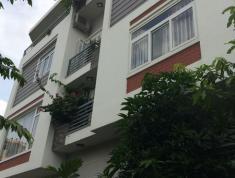 Nhà cho thuê đường 15, Phường An Phú An Khánh, Quận 2