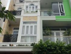 Cho thuê nhà Đường 26, Phường An Phú, Quận 2 giá 23 triệu/tháng