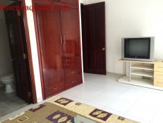 Cho thuê nhà số 31 Phường An Phú, An Khánh, Quận 2 giá 14 triệu/tháng