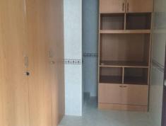 Cho thuê nhà hẻm 33/9C Đường 76 Phường Thảo Điền giá 15 triệu/tháng
