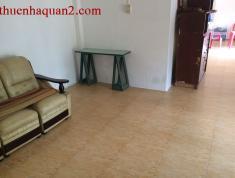 Phường An Phú cần cho thuê nhà 4 x 20 (m2) 2 lầu 5 phòng ngủ giá 13 triệu/tháng