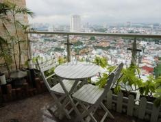 Cho thuê CHCC Hoàng Anh Riverview quận2, 3PN ,nhà đẹp,view đẹp. giá rẻ 18 triệu/ tháng