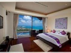Cho thuê căn hộ Imperia, quận 2, 95 m2,  2phòng ngủ, nhà đẹp, lầu cao, view hồ bơi , giá tốt 18  triệu/tháng