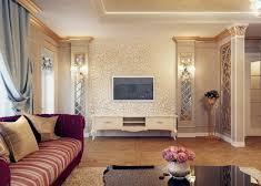 Cho thuê căn hộ Imperia, Quận 2, lầu 12,95m2,2 phòng ngủ, đầy đủ nội thất cao cấp,giá tốt nhất 18 triệu/tháng