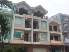 Chô thuê nhà nguyên căn Nguyễn Quý Đức, An Phú An Khánh, Quận 2