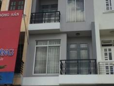 Cho Thuê Nhà Đường 24B Phường An Phú Quận 2 Giá Tốt Hướng Đông Nam