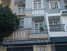 Cần Cho Thuê Nhà Phường An Phú Quận 2, Đường Vũ Tông Phan
