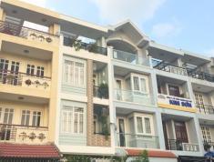 Cho Thuê Nhà Phường An Phú Quận 2, Đường Bùi Tá Hán