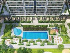 Chủ đầu tư bán căn hộ chỉ 18tr/m2 duy nhất có tại Quận 2. Hotline: 0938220210