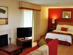 Cần tiền bán gấp căn hộ 3 phòng ngủ Lexington Residence 100m2 giá cực tốt, căn góc, view hồ bơi.