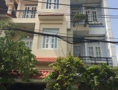 Cho Thuê Nhà Ngang 5M Ngang Phường An Phú Quận 2