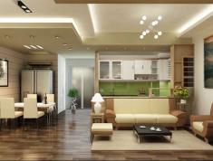 Cho thuê căn hộ Cantavil Q2, 98m2, 3PN nhà đẹp, tiện nghi, giá chỉ 15 triệu/tháng