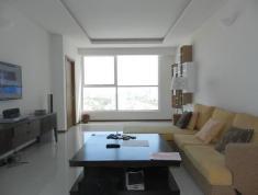 Cần tiền bán gấp căn hộ Thảo Điền Pearl 3pn,  lầu cao, view sông, giá gốc.