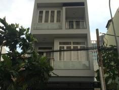 Cho Thuê Nhà Số 61 Phường An Phú An Khánh Quận 2