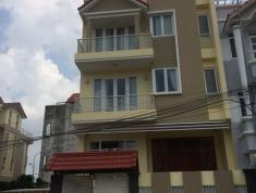 Biệt Thự Fidico Thảo Điền Quận 2 Cần Cho Thuê Giá 45 Triệu/Tháng