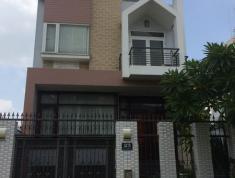 Cho Thuê Biệt Thự - Villa Phường Thảo Điền Quận 2