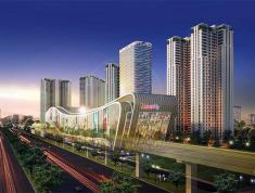 Cần bán căn hộ Masteri Thảo Điền, tầng đẹp, view sông và quận 1, giá cực tốt.