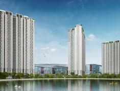Cần bán gấp căn hộ Masteri Thảo Điền, tầng đẹp, view sông và quận 1, giá cực tốt.