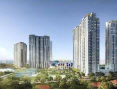 Bán gấp căn hộ Masteri Thảo Điền, tầng đẹp, view sông và quận 1, giá cực tốt.