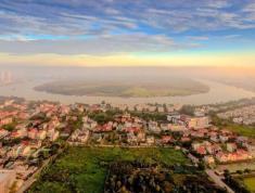 Mở Bán căn hộ Nassim Thảo Điền  đẳng cấp nhất SG, 1 căn hộ 1 tháng máy, nội thất từ ý, cơ hội đầu tư, view sông SG.