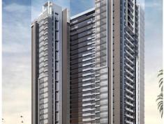 Bán gấp căn hộ Nassim Thảo Điền,  đẳng cấp nhất SG, 1 căn hộ 1 tháng máy, nội thất từ ý, cơ hội đầu tư, view sông SG.