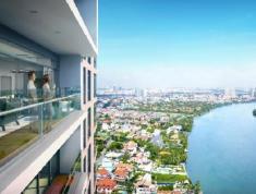 Cần mua căn hộ  Nassim Thảo Điền,  đẳng cấp nhất SG, 1 căn hộ 1 tháng máy, nội thất từ ý, cơ hội đầu tư cực tốt.