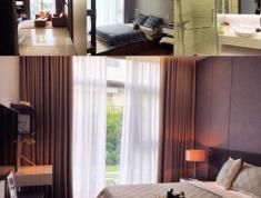 Cần bán gấp nhà Nguyễn Ư Dĩ, P.Thảo Điền, Quận 2. DT 118m2 (6 x 20m), giá 15 tỷ,Lh 0918883479