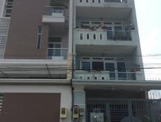 Chuyên Cho Thuê Nhà Phường Bình An Quận 2, Nhà Đẹp Giá Tốt