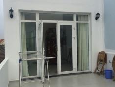 Bán nhà đường 54, Thảo Điền, quận 2