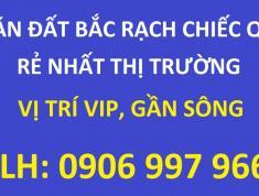Bán biệt thự siêu VIP Đ.Nguyễn Văn Hưởng, P.Thảo Điền Q2, 440m2, 35 ty (TL). LH: 0906.997.966 Phi (MTG)