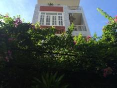 Cho Thuê Nhà Nguyên Căn Phường Thảo Điền,Quận 2, Full Nội Thất 3PN Giá 700$/Tháng