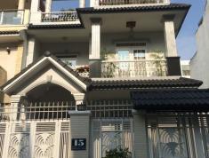 Cho Thuê Biệt Thự Khu C Phường An Phú Quận 2, Biệt Thự 5 Phòng Ngủ