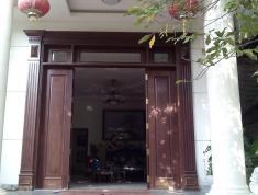 Cần bán biệt thự đẹp MT đường số 42, P.Thảo Điền, Q2. DT 322m2, 14 x 23m, giá 25 tỷ, LH 0918883479