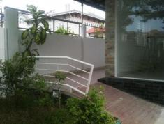 Bán gấp biệt thự cao cấp rất vip trong khu compou, Thảo Điền, Quận 2