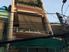 12 Triệu/Tháng-Thuê Ngay Nhà Nguyên Căn Phường An Phú, Quận 2