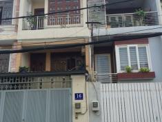 Thuê Nhà Nguyên Căn Giá 13 Triệu/Tháng, Phường Bình An, Quận 2