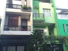 Thuê nhà giá rẻ Quận 2, Phường Bình An, giá cho thuê 11 triệu/tháng